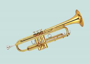 trompete_2